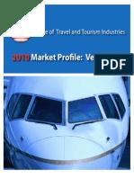 2010 Venezuela Market Profile