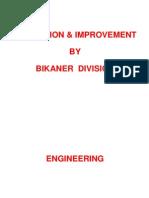 Innovations of BKN Div[1].