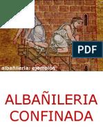 40_alban__771ileria_3
