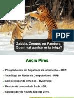 zabbixzenosspadora-101107121751-phpapp02