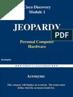 Discov Jeopardy Mod01
