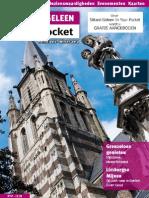 Sittard-Geleen In Your Pocket (Nederlands)