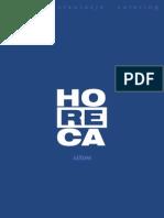 Katalog Horeca v.11.8.11_duzy
