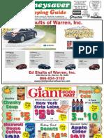 222035_1319455721Moneysaver Shopping Guide