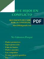 Padres e Hijos en Conflicto_2