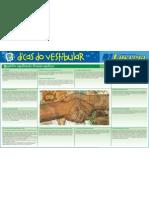 JS 09 Antonio Web