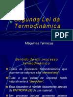 FÍSICA_II..-02