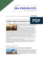 Madeira Emigrante