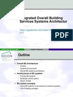 Paper 1 BS Architecture_Veijo en
