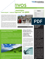 incentivos20110719
