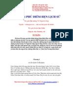 Dien Bien Phu- Diem Hen Lich Su