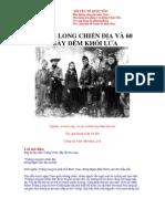 Thang Long Chien Dia