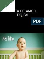 Carta_de_amor_do_Pai_-_6_de_Agosto