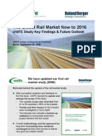 Roland_Berger_The_Global_Rail_Market_20080924