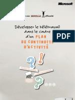 Whitepaper A4 DEF-Microsoft