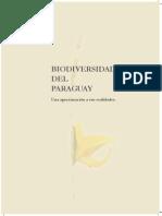 BIODIVERSIDAD DEL PARAGUAY - MOISES BERTONI - PortalGuarani
