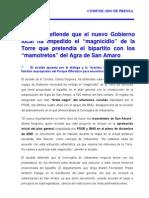 24-10-11 ALCALDÍA_Agra de San Amaro