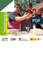El aporte de la Feria e Intercambio de Semillas en la vida de las Familias Campesinas - PortalGuarani
