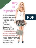 42964844 Britney Jean Spears (1)