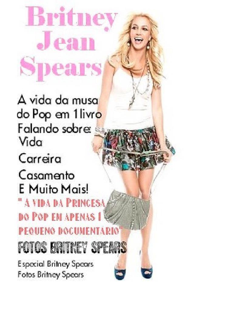 6df775af636 42964844 Britney Jean Spears (1)