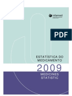 EstMed-2009