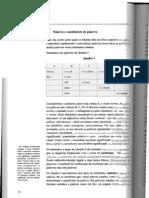 Linguistic A 1s Morfologia (LPia)