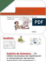 04-area-de-analisis-de-sistemas