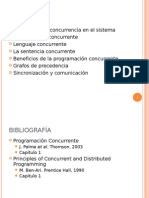 programacion_concurrente-2