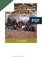 Libro Familias Mexico