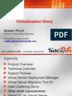 I106_Virtual Server 2005 R2