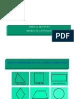 perimetros-areas-nelson-1210808954736551-9