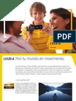 LEGRIA_Range_2010-p8162-c3845-es_ES-1276246253