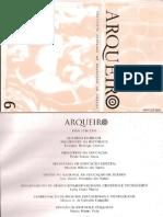 arq10001