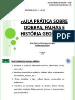 PRATICA_DOBRAS_FALHAS
