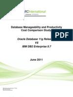 Oracle11g vs Ibmdb2 Mgm Comp 404903