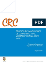 CRC_Informe