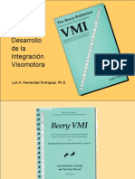 VMI Presentación