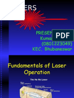 laserppt-110323015700-phpapp02