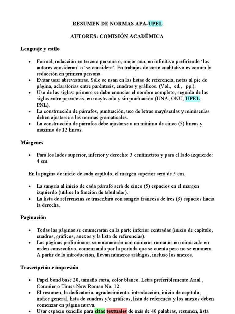 Único Resumen De Redacción Adorno - Ejemplo De Colección De ...