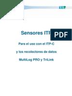 itp_sensores