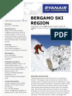 Bergamoski En