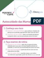 folheto_autocuidado