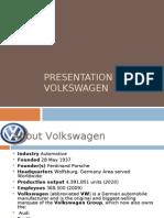 VW ppt..