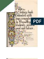 PHSmemorybook