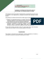 CuestionarioCompleto Anticorrupção
