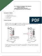Practica Calibracion Estatica Resorte V2
