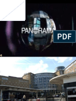 Panorama[1][1]
