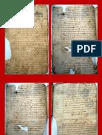 Sv,0301,001,02,Caja8.7,Exp.18,7folios