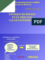 06_USMPCLASE_6_Enfoque_de_Riesgo