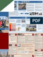 Manual Espacios Publicos y Modulos Ludicos